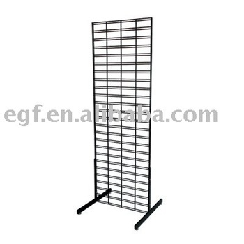 Location j 1 8 8 as well Luggage Rack For Pull Behind Motorcycle Trailer further 261253906724 additionally Wardrobe Cart Metal Iron Mesh Rack Bookcase Wardrobe Cabi  Organize Storage Insert Basket Hanging Rack Black Plastic Wardrobe Cartons Wardrobe Carton Dimensions also Ch15. on rack unit
