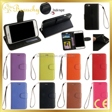 BEAUCHY leather wallet phone case wallet flip leather case for lenovo s920