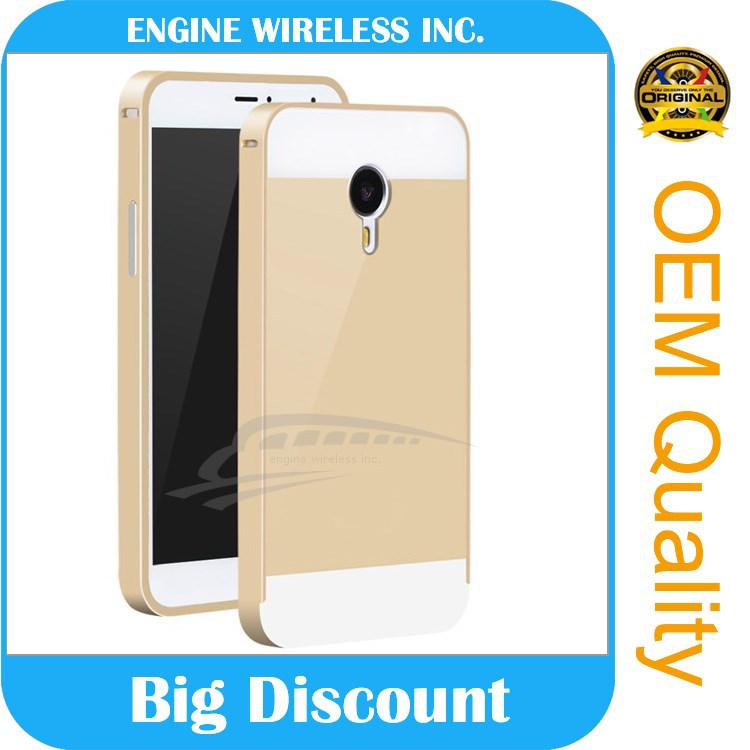china wholesale flip case for lg optimus g e975