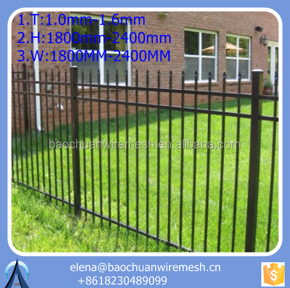 fences lowes hog wire fencing fences lowes hog wire fencing