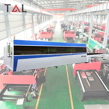 T&L Machinery Trumpf Laser- laser cutter metal, laser cutting machine for sale