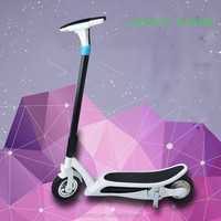 2016 Hot Selling KAVAKI E-bike Factory Cheap Price High Performance 48V240W Brushless Motor Electric Bike Used In Electric Bicyc