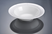 High quality fish design dinner plates with excellent price