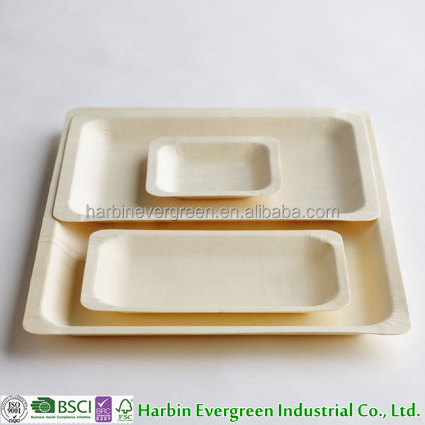 UK restaurant disposable wooden plates View white fish shaped plates Evergreen Product Details from Harbin Evergreen Industrial Co. Ltd. on Alibaba.com & UK restaurant disposable wooden plates View white fish shaped ...