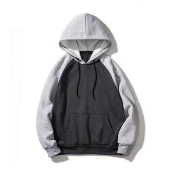 Best quality  hoodies & sweatshirt for men with no logo