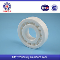 High Quality Ceramic Ball Bearings 6008 Used in Power Bikes