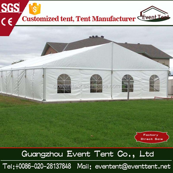 Tents and Marquees Nigeria - Marquee Tent Suppliers Nigeria