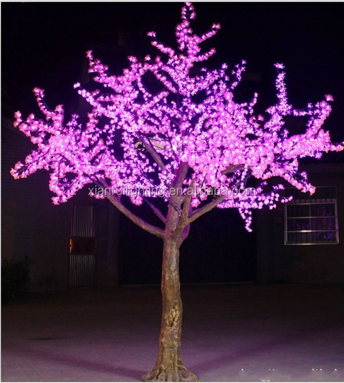 Wholesale outdoor lighted christmas trees - Online Buy Best ...