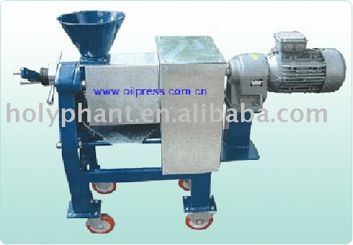 Widely Used Hot Selling BIO-68 Biodiesel Oil Press Machine