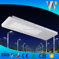 New Style 30W Led Street Light