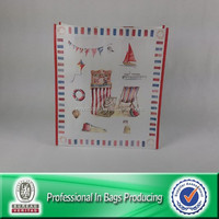 Custom Cheap Reusable Non Woven Shopping Bag Wholesale Handbags Import From China