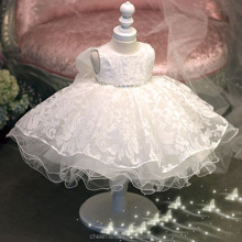 HT-BGCD hot sale baby frock designs 2017 best desingner Latest Children Dress Designs/Baby Girls Dresses/Baby Girl Party Dress