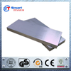 high quality 99.95% molybdenum sheet price