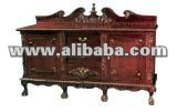 Antique reproduction Furniture