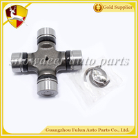 Universal Joint Uj Propshaft Rear Joint For Mitsubishi L 200 ADC43905 MR 377128
