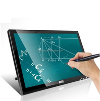 Touch screen monitor 19inch (16:10) high quality and cheap / KIOSK / POS / LCD Screen