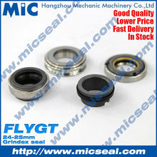 Flygt Grindex Water Pump Mechanical Seal