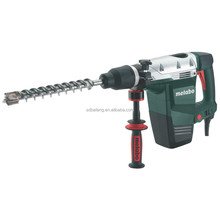 Electric Hand Cordless Hammer Rock Drill Price/Rock Drill Jack Hammer
