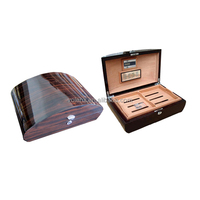 OEM Gift Box For Cigar Jewelry