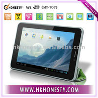 2013 new products 9.7 inch dual core android tablet pc mid with bluetooth gps camera wifi