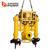 /product-detail/wetland-and-excavator-submersible-sand-pump-1694868696.html