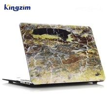 "high quality laptop bags and case for mac book air computer 13"", waterproof case for macbook air"