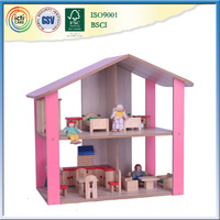 Baguio city house and lot for sale is special design toy