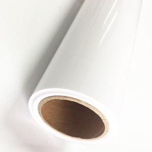 High Quality 190gsm Waterproof RC Glossy Digital Printing Photo Paper