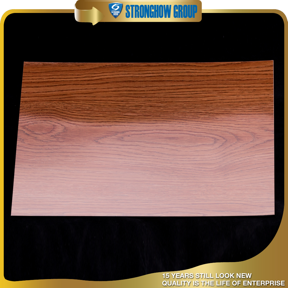 Top quality peal and stick wallpaper