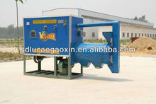 Multi-functional 6FW-D1 soybean grinding machine