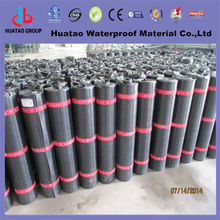 polymer modified bitumen bitumen emulsion