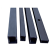 /product-detail/sic-bar-silicon-carbide-beams-brick-for-furnace-cement-kilns-pizza-oven-60803246167.html
