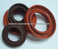 2014 new tractor oil seal