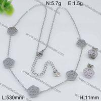 Manufacture Wholesale Price Original Designsilicone nurse watch necklace