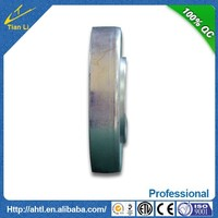 Mechanical Pump Oil Sealng Ring With Good Price