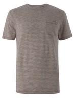OEM mens t shirts promotional plain cotton white t-shirt, t-shirt private label, hemp white shirt