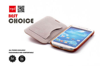flip cover rock case for meizu m2 note mx5