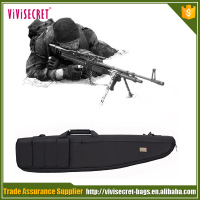 Waterproof Camouflage Rifle Gun Bag For Hunting