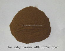 de 18-20 good quality brown organic maltodextrin halal