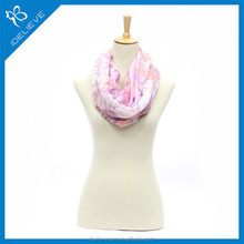Factory direct wholesale infinity new scarf 2012