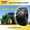 Radial Agricultural Tyre 710 70R42 710
