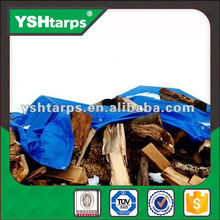 protection tarpaulin plastic sheeting manufacturing