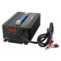 36V AGM Lead acid battery chargers