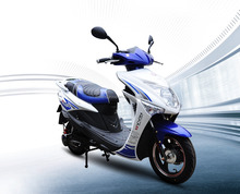 Large green energy ride a straddle type electric motorcycle china wholesale