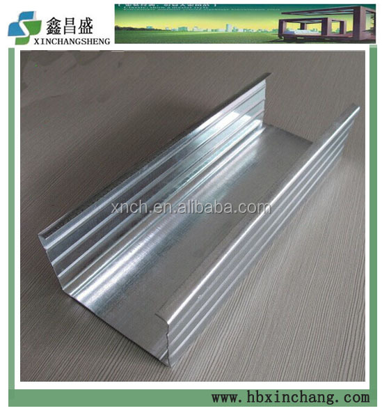 light steel drywall metal studs all prices and sizes