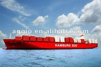 Shenzhen,China supply the sea,air,all kinds of logistics services car carrier trailer