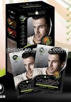 Fast Hair Dye Shampoo, Easy Use Hair Color Shampoo, Hair Color For Men And Women