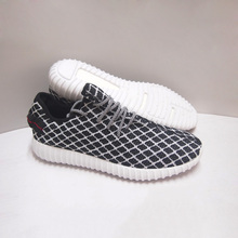 fashion charming new mens walk max shoes