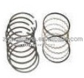 Auto Piston Ring 23040-22911 for Hyundai Accent
