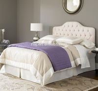 Fancy bedroom furniture sets unique design people loving biscuit bed